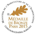 medaille or paris2015